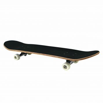 Skateboard 76 Cm ABEC 5 Alert