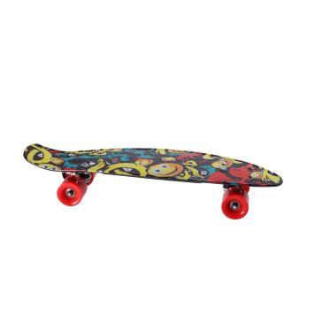 Knol Power Skateboard 60 Cm Bigwheel