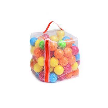 Ballenbakballen 100 In Tas