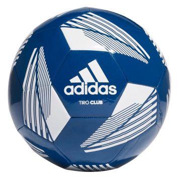 Bal Adidas Blauw/Wit