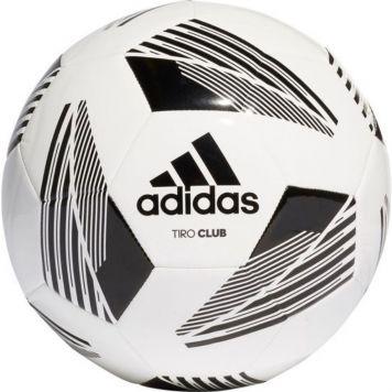 Bal Adidas Zwart/Wit