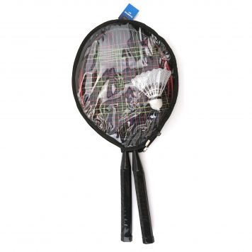 Badmintonset Mini Alert