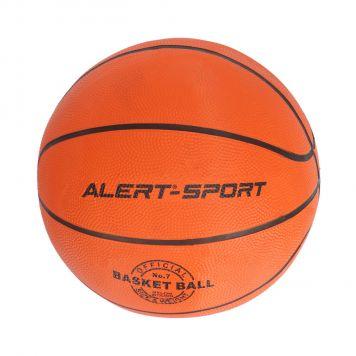 Alert Sport Basketbal Oranje