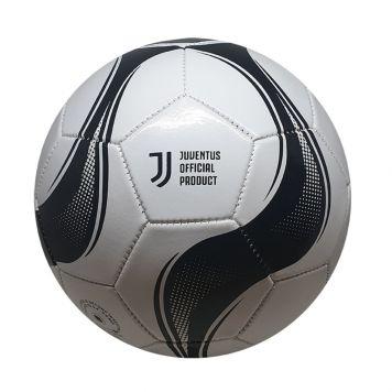 Bal Juventus Met Logo Maat 5