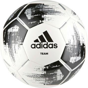 Bal Adidas Wit Zwart