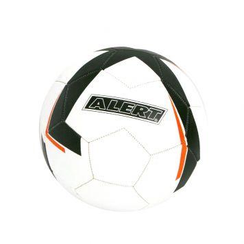 Bal Voetbal/MT5/350-360Gr