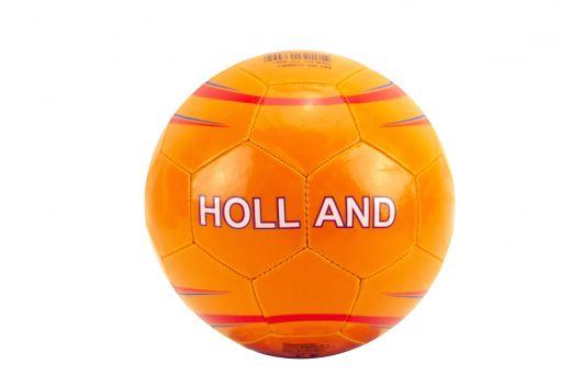 Voetbal Holland /Maat 5/ 260 Gr/ Alert
