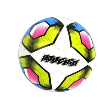 Bal Voetbal/MT5/300Gr