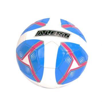 Bal Voetbal/MT5/400Gr