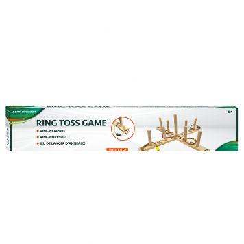 Alert Outdoor Ring Werpen (6 Ringen)
