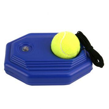 Tennis Trainer Alert