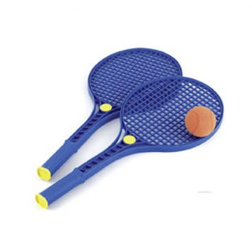 Tennisset SoftTennis Assorti