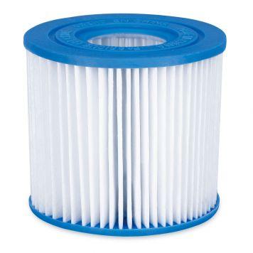Filter Cartridge Type D