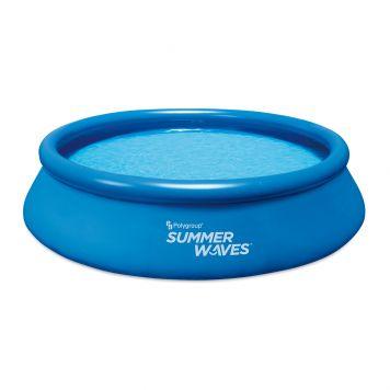 Zwembad Quick Set 366 X 76 Cm