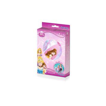 Strandbal Disney Princess 51 Cm Bestway