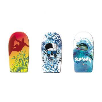 Bodyboard Summer 94 Cm