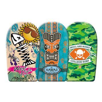 Bodyboard Fantasy 84 Cm Asst