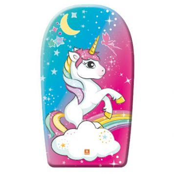 Bodyboard Unicorn 84 Cm