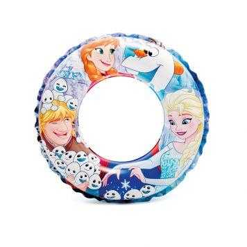 Frozen Zwemring 51 Cm