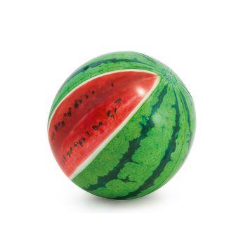 Strandbal 71 Cm Meloen