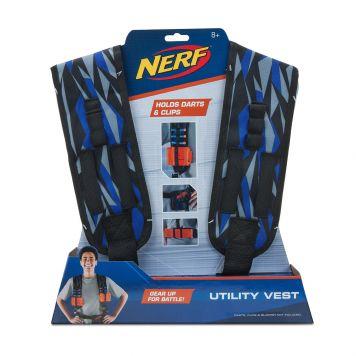 Nerf Vest Voor Accessoires