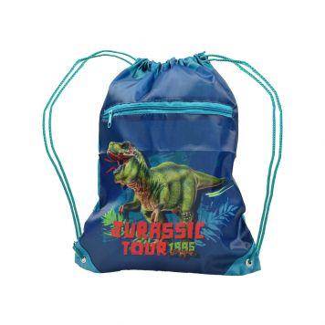 Jurassic Tour Dino Gymtas