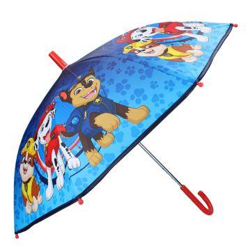 Paw Patrol Paraplu Don't Worry