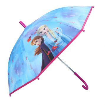 Frozen 2 Paraplu Don't Worry