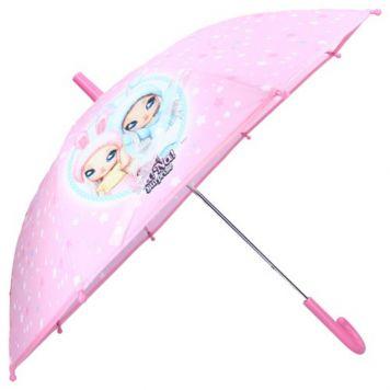 Na!Na!Na! Surprise Paraplu Raindrops