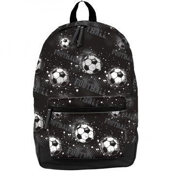 Football Rugtas 31X43X20 Cm