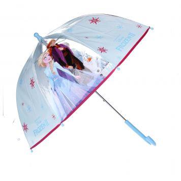 Frozen 2 Paraplu 70 Cm