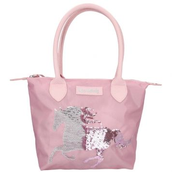 Handtas Miss Melody Roze