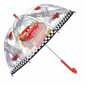 Cars Paraplu 70 Cm