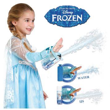 IJsblazerhandschoen Frozen