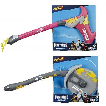 Nerf Fortnite Axe
