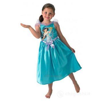 Kleding Princess Jasmine