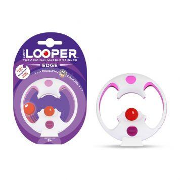Fidget Loopy Looper Edge
