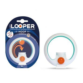 Fidget Loopy Looper Hoop