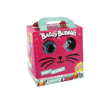 Baggy Buddies Glitz Surprise XL