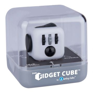Fidget Cube Retro
