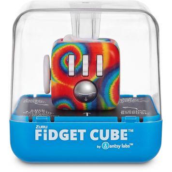 Fidget Cube Rainbow