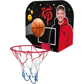 Knol Power Basketbalset