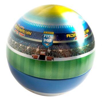 Adrenalyn FIFA365 2020-2021 MegaTin