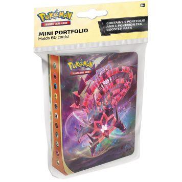 Pokemon TCG Sword En Shield Darkness Ablaze