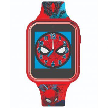 Horloge Spiderman Interactief