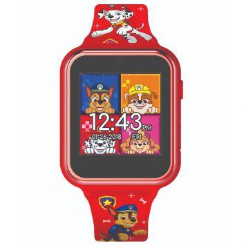 Horloge Paw Patrol Interactief