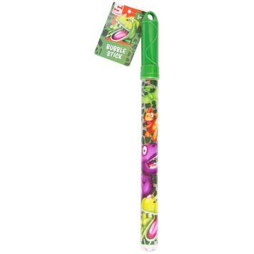 Bellenblaas Dino Stick