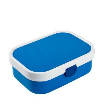 Mepal Lunchbox Blauw