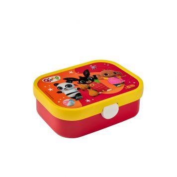 Lunchbox Bing