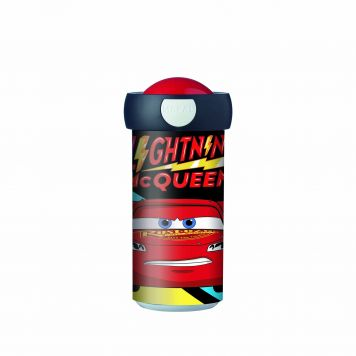 Schoolbeker Cars XX 300 ML